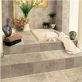 Bathroom Floor Tile On Wall Tiles Bathroom Tile Floor Tiles Ceramic