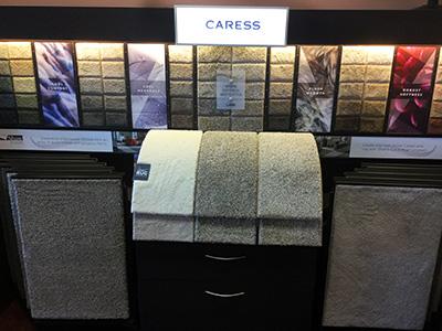 Carress Carpet