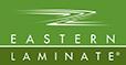 Eastern Laminates