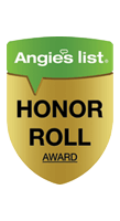 Angiest List Honor Roll