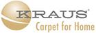 Kraus Carpet