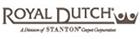 Stanton Royal Dutch