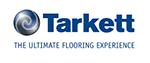Tarket Flooring