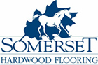 Somerset Hardwoods