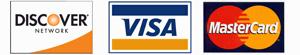 Credit Card Finance
