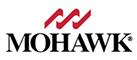 Mohawk Carpeting VA